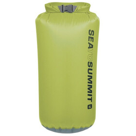 Sea to Summit Ultra-Sil 8L green